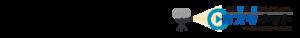 カスタネットバナー